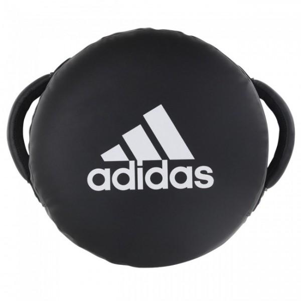 Adidas Round Kick Pad