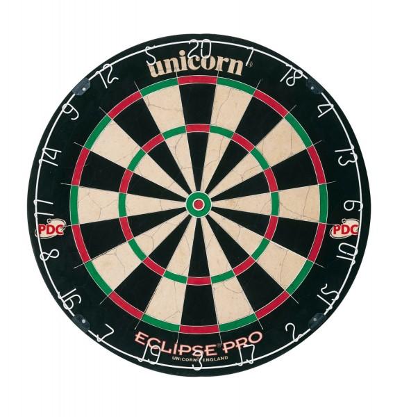 Unicorn Eclipse Pro Bristle Board 79403