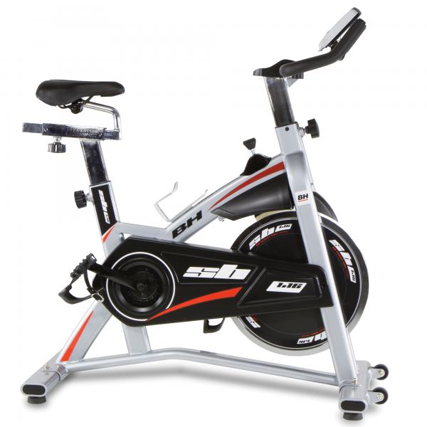BH Fitness Indoor Bike SB1.16