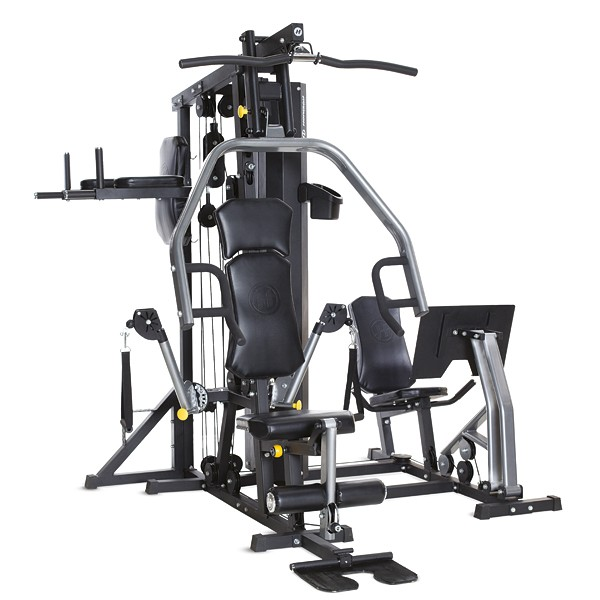 Horizon Fitness Torus 5 Multi-Station
