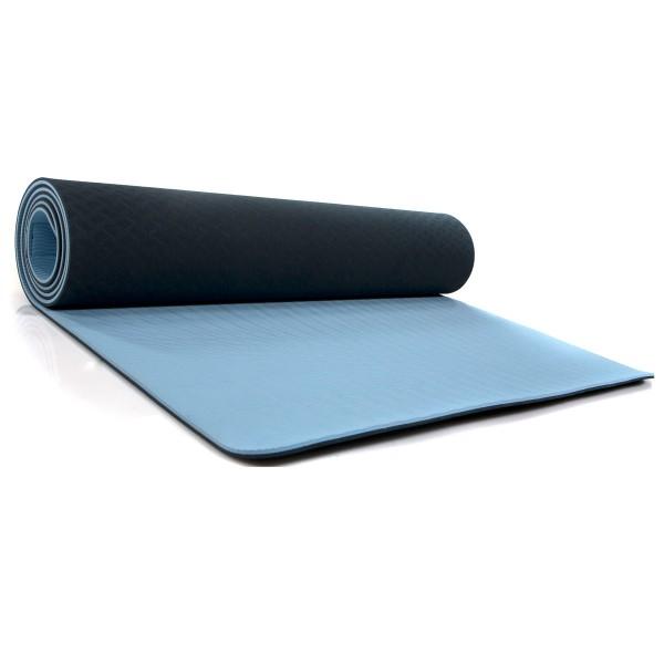 Finnlo Yogamatte Alaya 3924