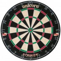 Unicorn Striker Bristle Board 79383