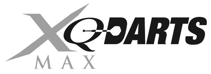 XQ-Darts