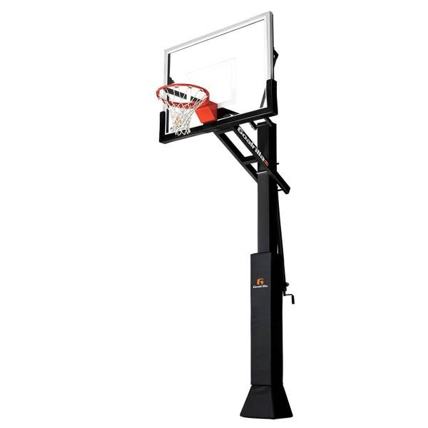 Goalrilla Basketballanlage CV54