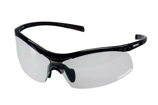 Cratoni Fahrradbrille C-Shade