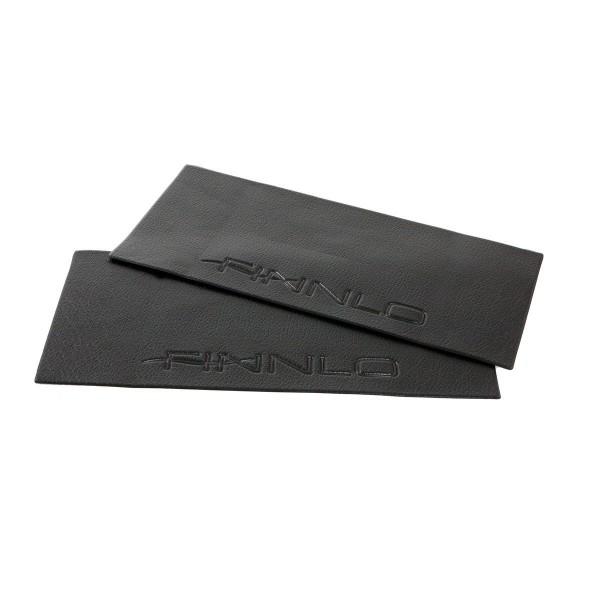 FINNLO Bodenschutzmatten, 2-teilig 3923