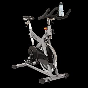 Vision Fitness ES80 Indoor Cycle inkl. Aufbauservice