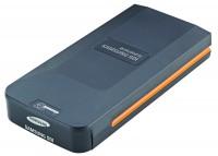 Samsung Gepäckträcker-Ersatzakku 0415 mit Gehäuse 13 Ah / 36V
