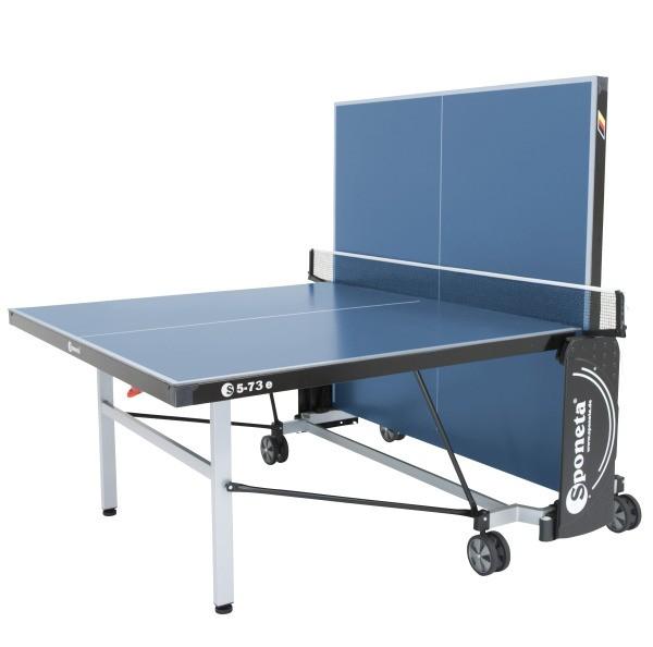 Sponeta S 5-73 e Tischtennisplatte