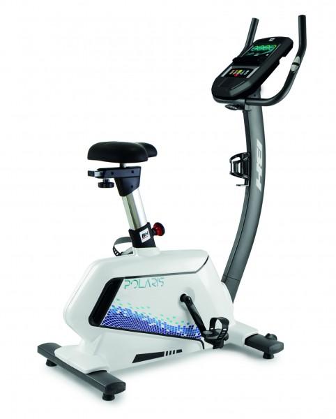 BH Fitness Heimtrainer Polaris TFT