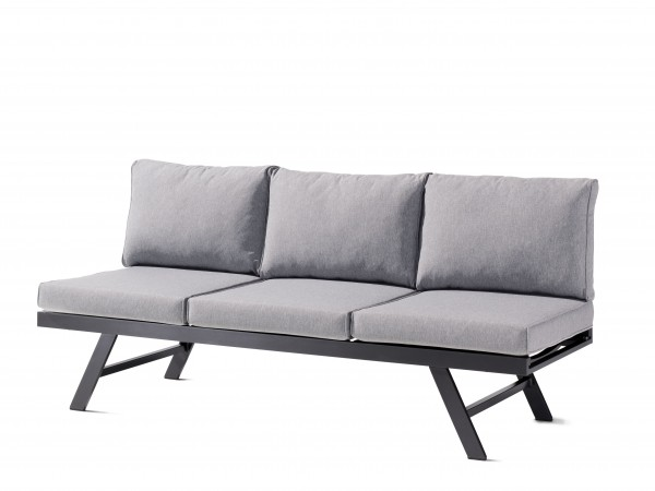 Sieger Exclusiv Passion Lounge-Gruppe Auckland
