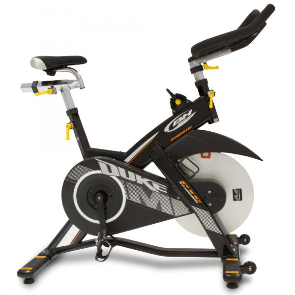 BH Fitness Indoor Bike Duke Magnetic