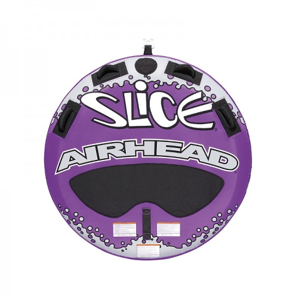 Airhead Towable Slice 20671