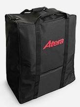 Atera Transporttasche für Heckfahrradträger Genio Pro