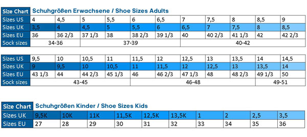 size-chart-shoes-adult_kids