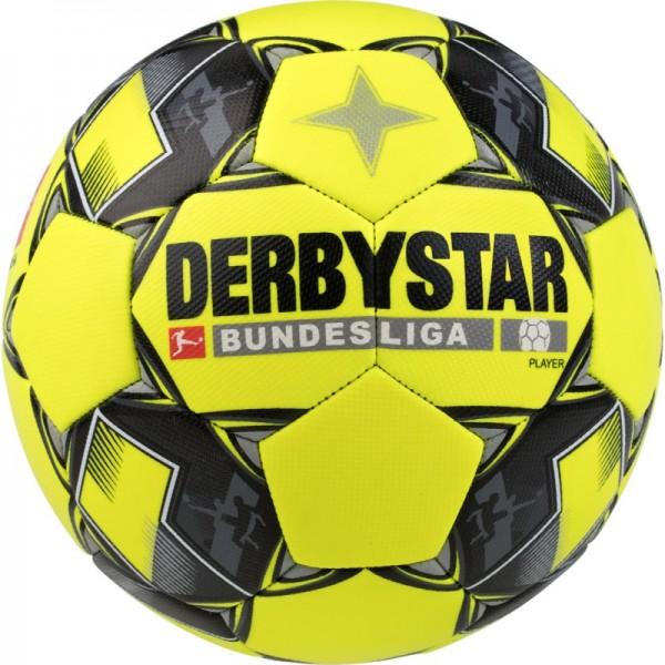 Derbystar Fußball Bundesliga Player