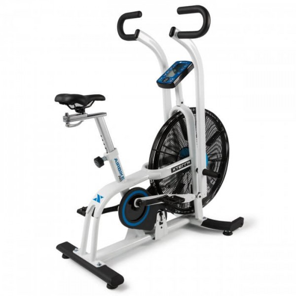 Xterra Fitness Airbike