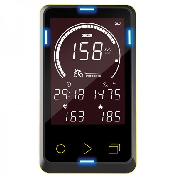 Horizon Fitness Konsole für Indoor Cycle GR3 / GR6 / GR7