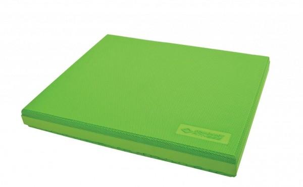 Schildkröt-Fitness Balance-Pad 960036