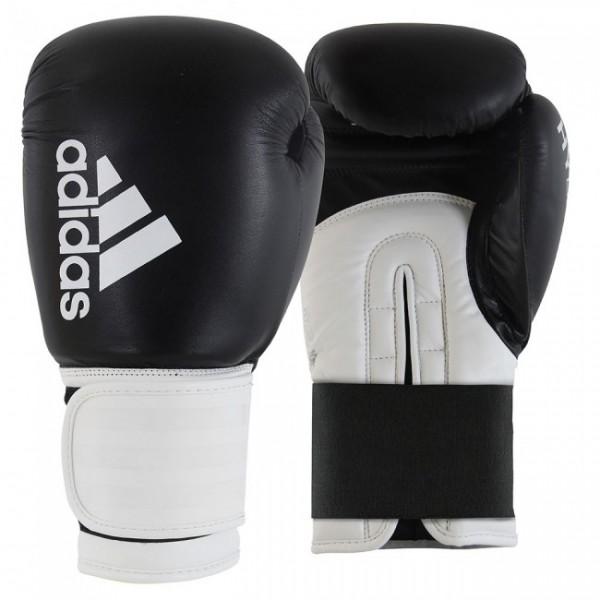 Adidas Boxhandschuhe Hybrid 100