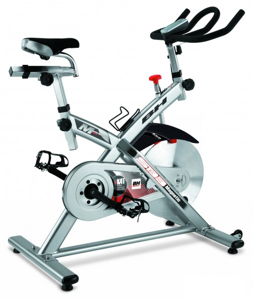 BH Fitness Indoor Bike SB3 Magnetic