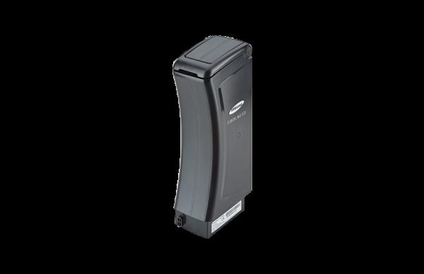 Prophete Samsung Ersatzakku SideClick mit Gehäuse 0412 für Elektrofahrrad LI-Ionen 36V/11Ah 396Wh