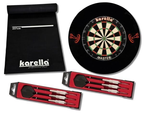 Karella Kombi-Set Catchring