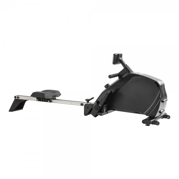 Tunturi Rudergerät Rower Competence R20