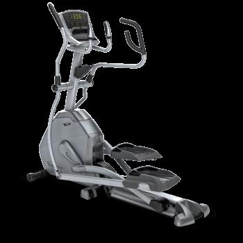 Vision Fitness XF40i Classic Elliptical Ergometer