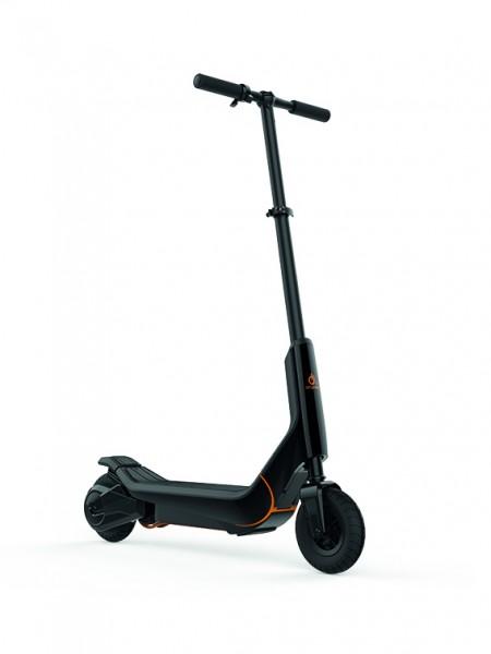 """PROPHETE E-Scooter 36 Volt 8"""""""