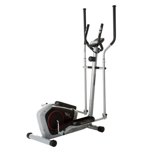 Hammer Crosstrainer Ellyptech CT3 II 4129