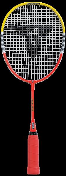 Talbot-Torro Badmintonschläger Bisi Mini