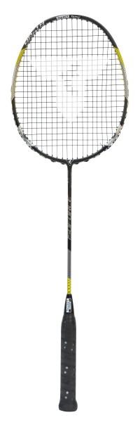 Talbot Torro Badmintonschläger Isoforce 9051.8 Tato Dura