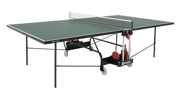 Sponeta S 1-72 e Tischtennisplatte