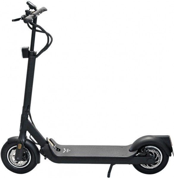 EGRET E-Scooter EGRET-TEN V4 48V