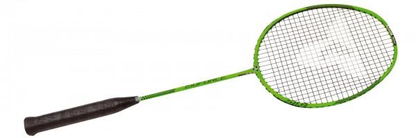 Talbot-Torro Badminton Schläger ISOFORCE 511.8 C4