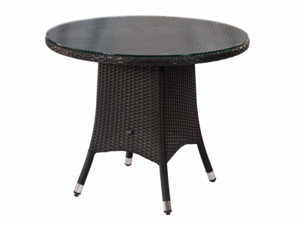 ZEBRA MARY Tisch