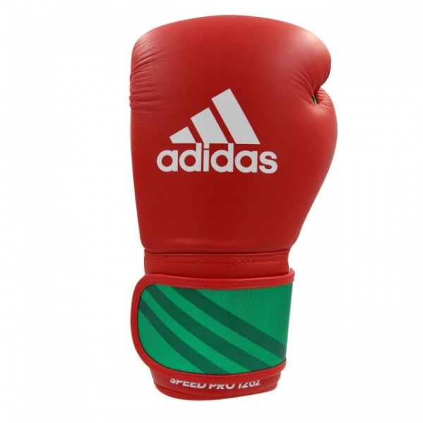 Adidas Boxhandschuhe Speed Pro