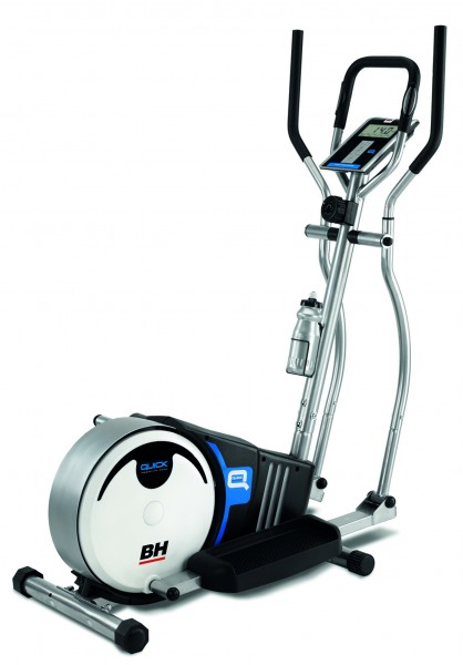 BH Fitness Crosstrainer Quick