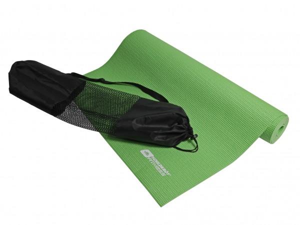 Schildkröt-Fitness Yogamatte 4mm