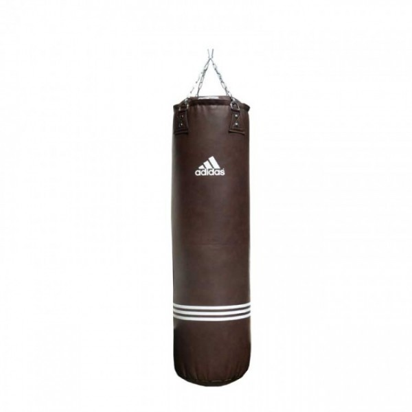 Adidas Boxsack Pro Lux