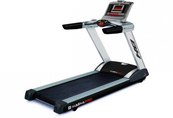 BH Fitness Laufband Magna Pro