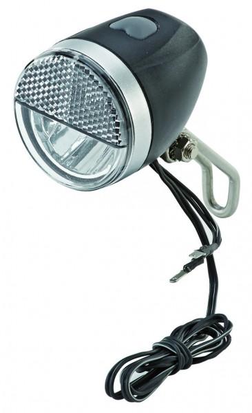 Prophete LED-Schweinwerfer 40 Lux 6034
