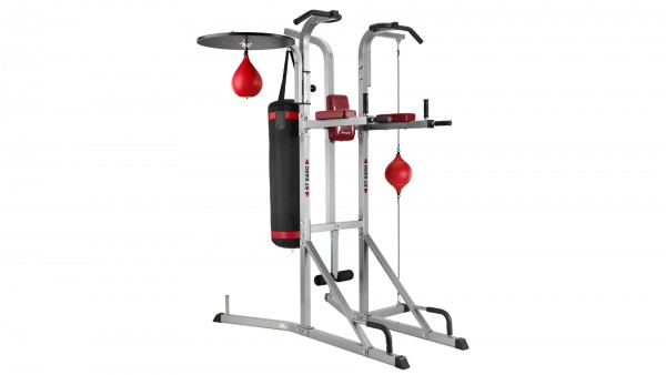 BH Fitness Kraftstation ST5450