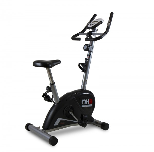 BH Fitness Heimtrainer NHB