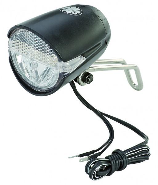 Prophete LED-Schweinwerfer 30 Lux 6029