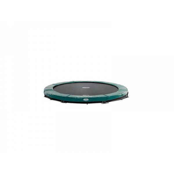 Berg Trampolin Elite InGround