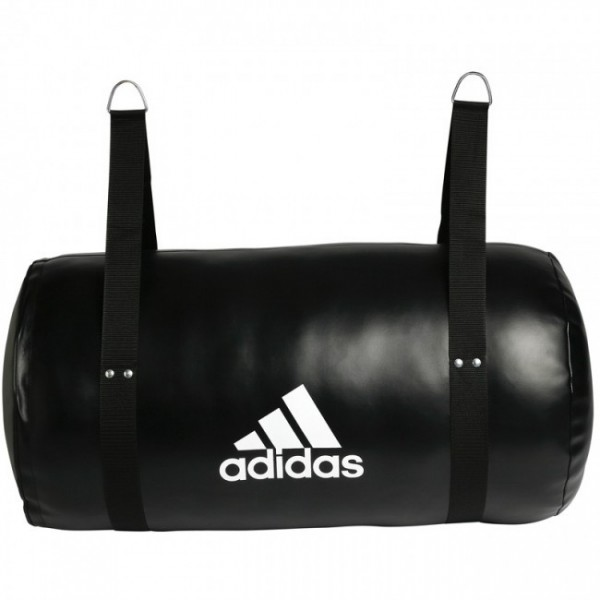 Adidas Boxsack Uppercut Bag