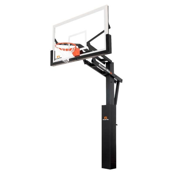 Goalrilla Basketballanlage DC72E1
