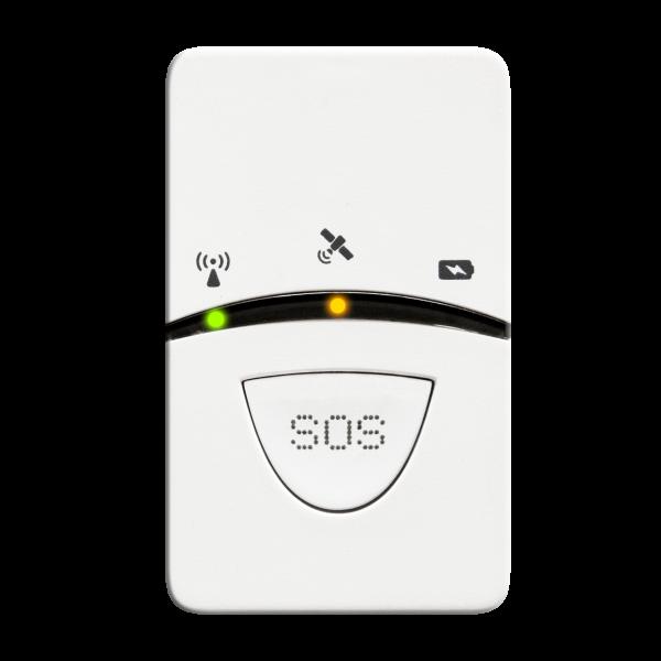 CAT Carl SOS - Universaltracker mit SOS Funktion